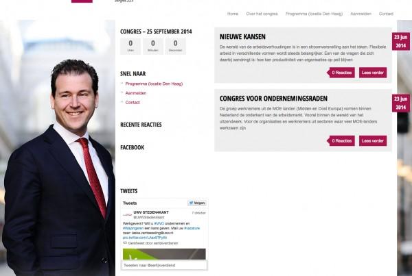 Eerlijk_Verdienen_Congres_-_2014-10-09_12.02.44